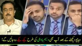 PTI & PLMN Supporters Dont Miss it | Pakistan Polictics | Election 2018