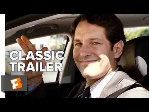 I Love You, Man (2009) Trailer #1 | Movieclips Classic Trailers