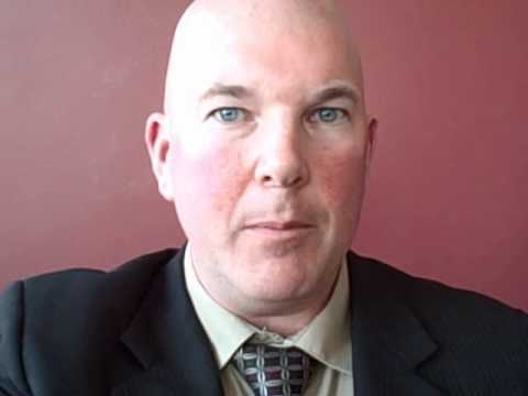 Power of Attorney for Students David Watts Notary Public
