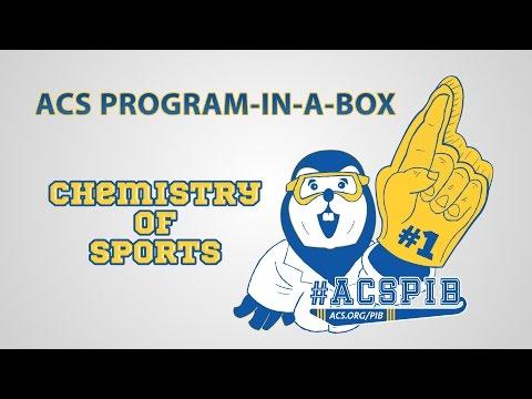 ACS Program-in-a-Box