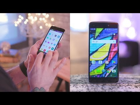 Best Android Phone Under $200 You Didn't Know About!?