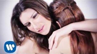 Laura Pausini - Mi tengo (Official Video)