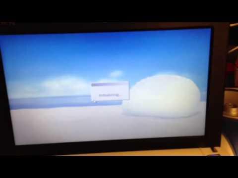 Asus EeePc Formatieren/Format/Recovery