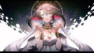 Cepheid - Goddess (feat. Nonon)