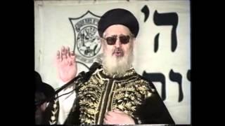 "#x202b;חנוכת בנין ישיבות פאר משה התשנ""ב במעמד מרן הגרע""י שליט""א#x202c;lrm;"