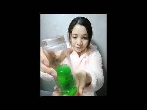 HOW TO MAKE ICE WITH WATER IN IT (DIFFERENTS WAYS) | LOOK DESCRIPTION OR COMMENT