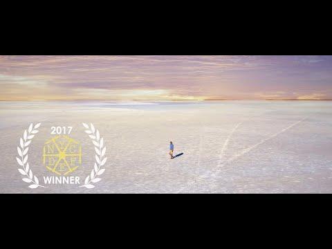 AUSTRALIA - 2017 New York City Drone Film Festival LANDSCAPE Category Winner