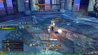 Outdated) Blade and Soul Guide - Wind Kung Fu Master PvE