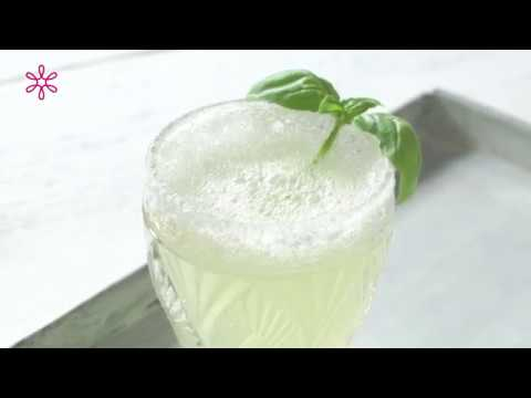 How to make a guaro sour cocktail | First Choice