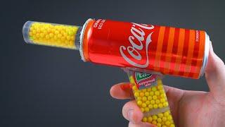 Top 10 Smart Diy Inventions