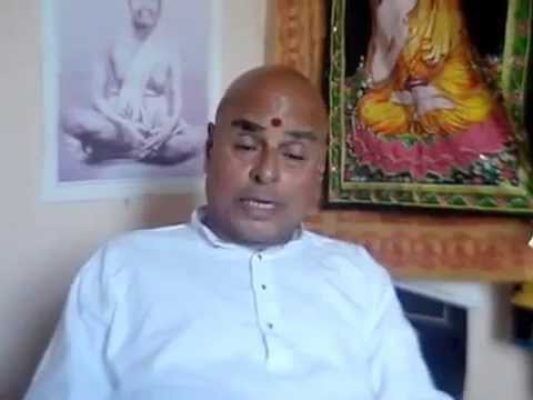 TAMIL- BANALORE- SRI GURUJI, HOW TO IMPROVE THE STRENGTH OF THE SPERM?