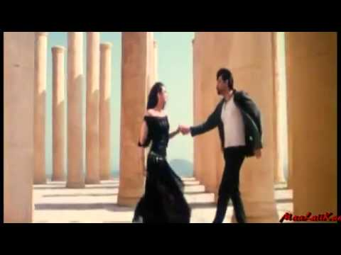 Xxx Mp4 Har Taraf Tu Hi Dikhe Rishtey 2002 Full Song HD 3gp Sex