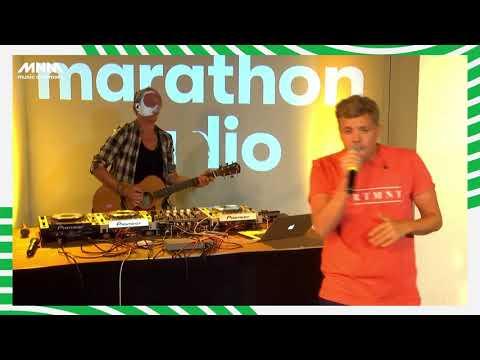 Marathonradio: Regi - Ellie ft Jake Reece