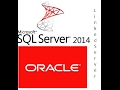 Configuring Linked Server in SQL Server to connect to Oracle database