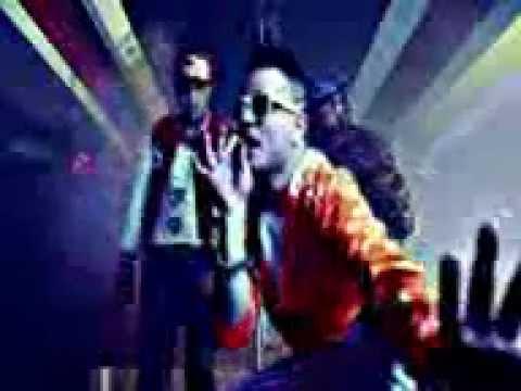 Xxx Mp4 Jowell Y Randy Feat De La Ghetto XXX Oficial V 3gp 3gp Sex