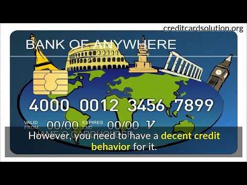 US Bank Secured Credit Card - The best secured credit cards for bad credit
