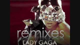 Download 06-lady gaga-bad romance (starsmith remix) Video