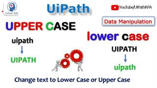4:25) How To Compare Two Strings In Uipath Video - PlayKindle org