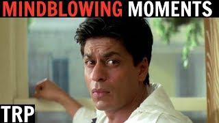 10 Most Iconic & Memorable Rants/Meltdowns In Bollywood Movies