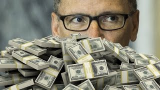 Tom Perez Wants Corporate Cash to Continue Flowing to the DNC