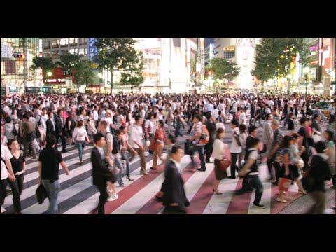 Corruption in Tokyo! What made headlines this week in Japan!