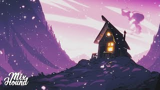 Chillstep | AK & Mapps - Home