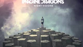 Imagine Dragons  Amsterdam