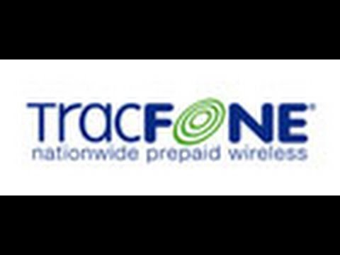 How To Claim Your FREE TracFone Wireless Refill