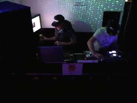 Empire LDN Live Stream