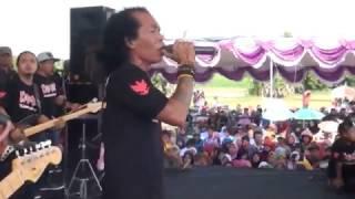 MONATA LIVE LASEM #14 Kopi Hitam - Shodiq