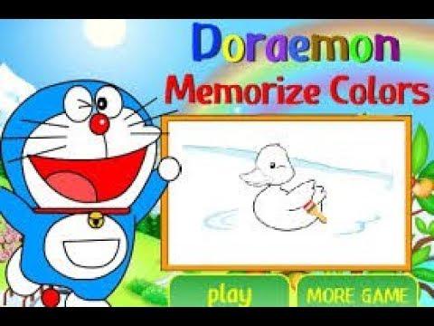 Xxx Mp4 Doraemon In Hindi Doraemon Full Cartoon Doraemon In Hindi Full Cartoon 2017 Part 20 3gp Sex