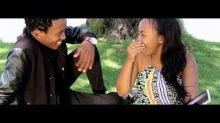 Music97-Thando (official HD Music Video )