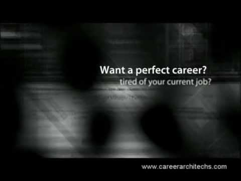 Career Architechs - UK IT Job Board for Hiring Managers & Job Seekers