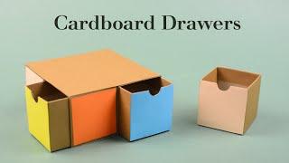 Contact us at Origami-Instructions.com | 180x320