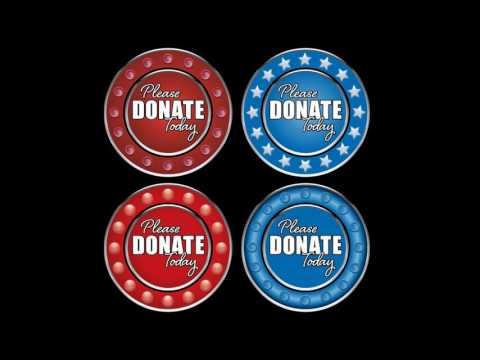 Donate To Charity Online