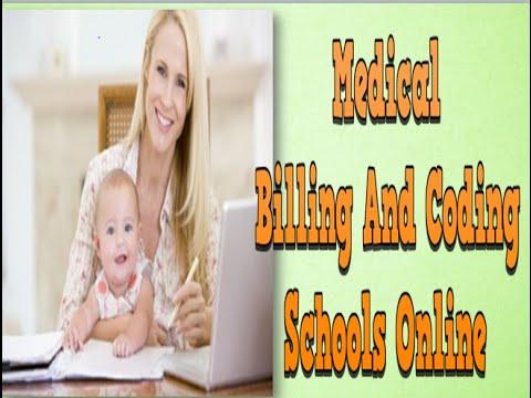 Medical Billing And Coding Schools Online, Medical Coding School, Medical Coder Certification