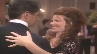 Bait ll Fantasy Movies ll Full Length Hollywood Movie in English ll Blue Entertainment