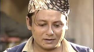 Pankaj Kapur Phatichar Ep -01 Old Tv Series(1991)