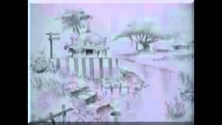Malgudi Days Title Song