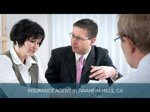 Insurance Agent Anaheim Hills CA Justin Turner - State Farm Insurance