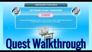 Astonishing Laab The Sims Free Play Hl Mhm Almsbh Download Free Architecture Designs Lectubocepmadebymaigaardcom
