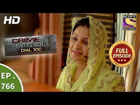 Crime Patrol Dial 100 - Ep 766 - Full Episode - 30th April