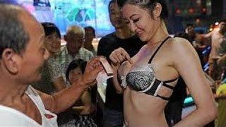 Campur Sari Kumpulan VIDEO & LAGU DANGDUT KOPLO Regae Indonesia HOT TERBARU