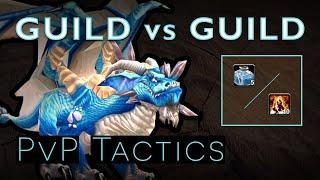 WSG Premade vs Premade guide/commentary video - PakVim net HD Vdieos