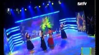 যা পাখি মন | Ja pakhi mon | Bangla song