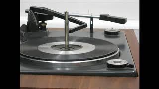 Katilon Ke Kaatil 1981 - O Meri Chorni O Meri Morni. Rafi & Lata - Extended Version