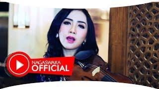 Ucie Sucita - MemujaMu (Official Music Video NAGASWARA) #music