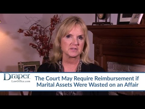 How Does Adultery Affect My Divorce Case in Florida? – FL Family Lawyer Linda Gruszynski explains