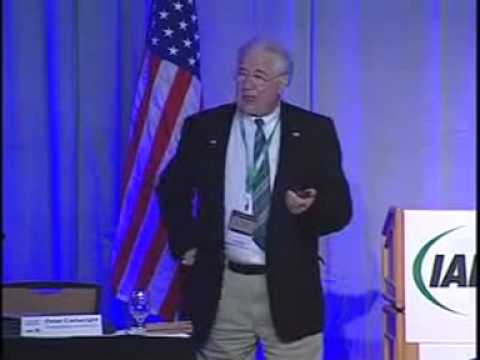 ETS 2010 | Water Reuse Technologies - Part 1