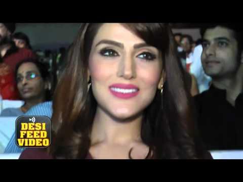 Xxx Mp4 Sudeepa Singh Kapil Sharma At Mulund Festival 2015 Segment 2 3gp Sex
